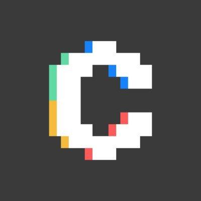 Convex Finance Token logo