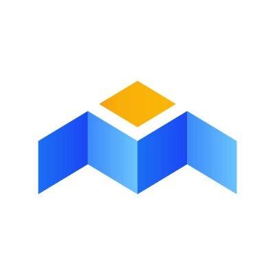 MOBOX Token logo