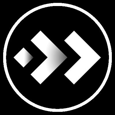 BNBPay Token logo
