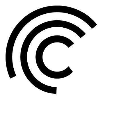 Centrifuge Coin logo