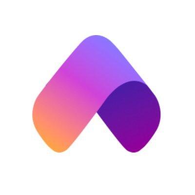 Define Token logo