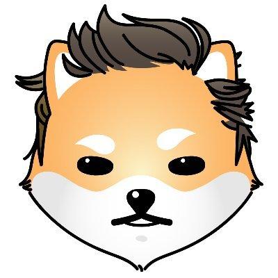 Dogelon Mars Token logo