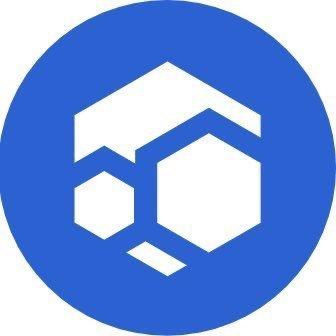 Flux Coin logo