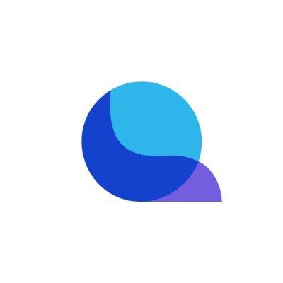 Liquity Token logo