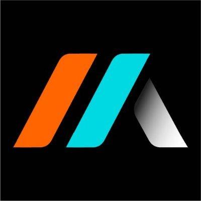 MCDEX Token logo