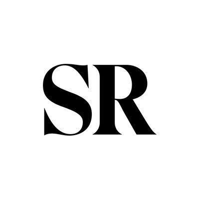 SuperRare Token logo