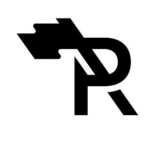 Revolution Populi Token logo