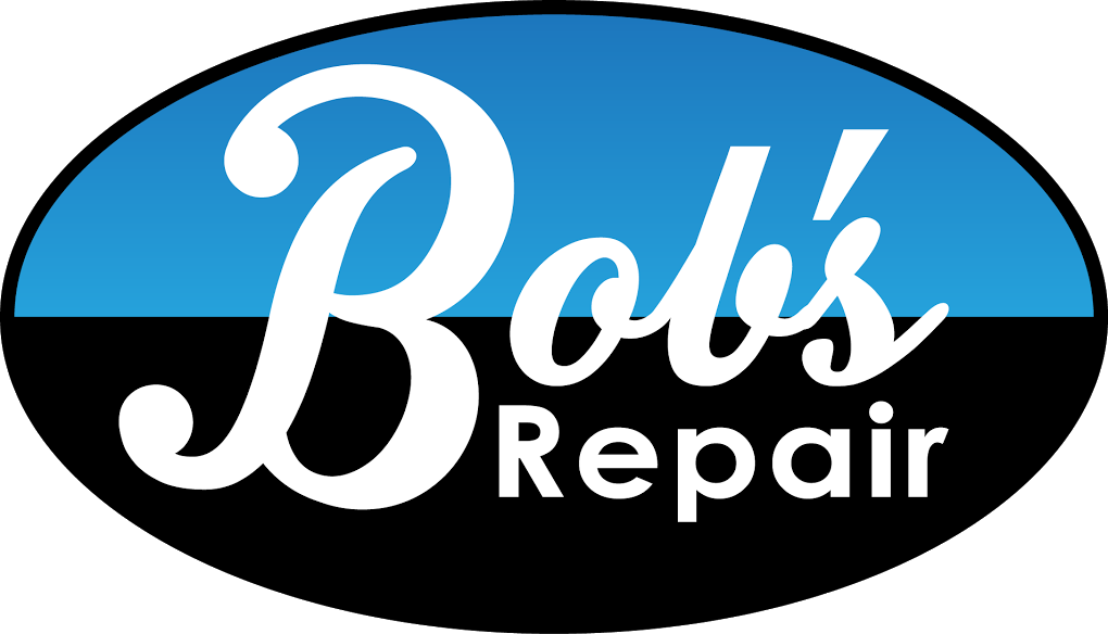 Bob's Repair Token logo