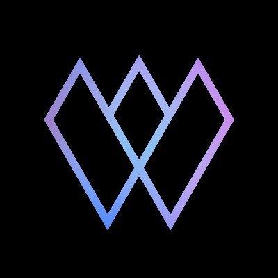 Wilder World Token logo
