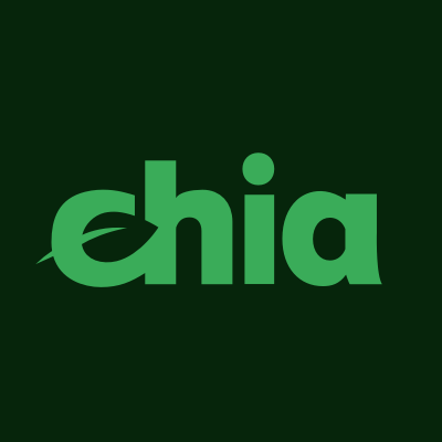 Chia Network Token logo