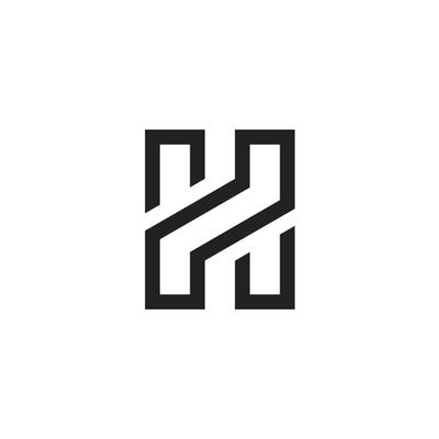 Haven Protocol Token logo