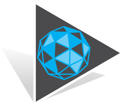 SportyCo Token Logo