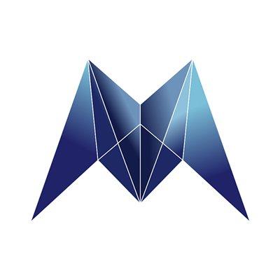 Morpheus Network Token logo