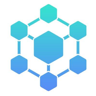 EXRNchain Token logo