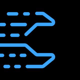 Celer Network Token logo