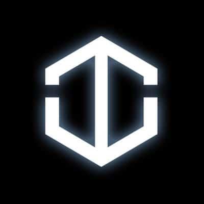 Tolar Token logo
