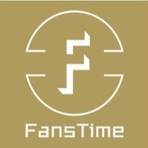 FansTime Token logo