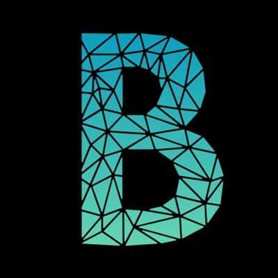 Bankera Token Logo