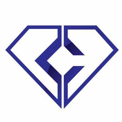 CARAT Token logo
