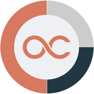 LockTrip Token logo