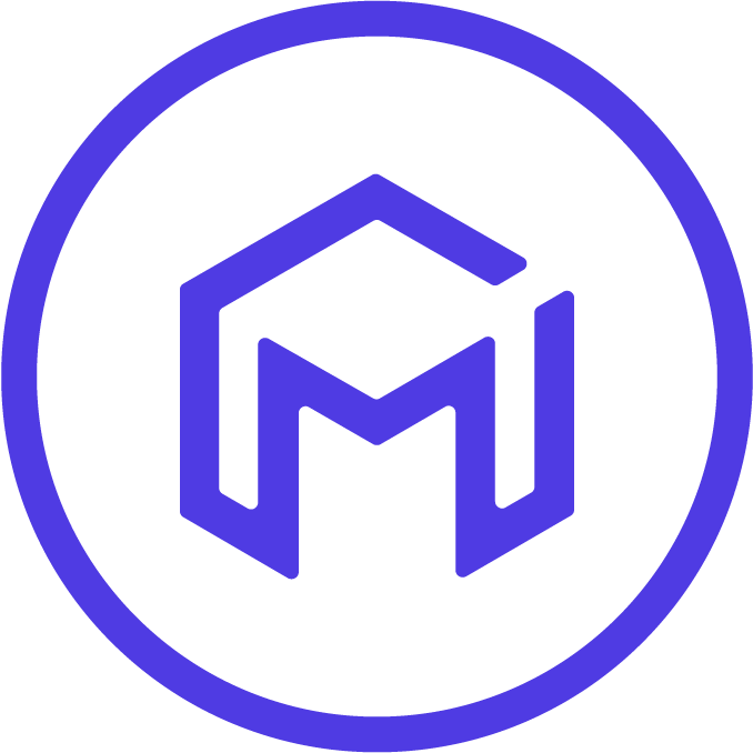 Merculet Token logo
