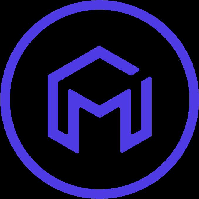 Merculet Token logo