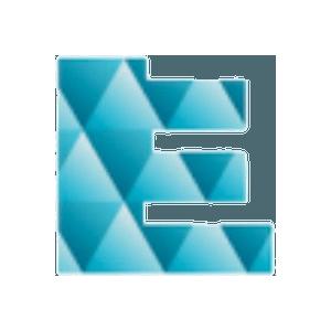 EchoLink Token logo
