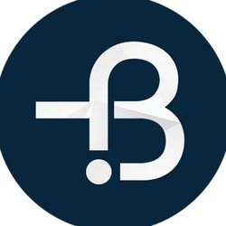 BitUP Token logo