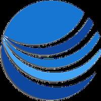 SafeInsure Coin logo