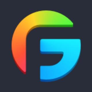 FairGame Token logo