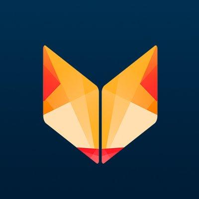 Fox Trading Token logo