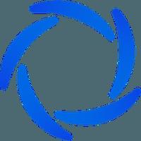 aXpire Token Logo