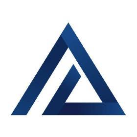Arbidex Token Logo