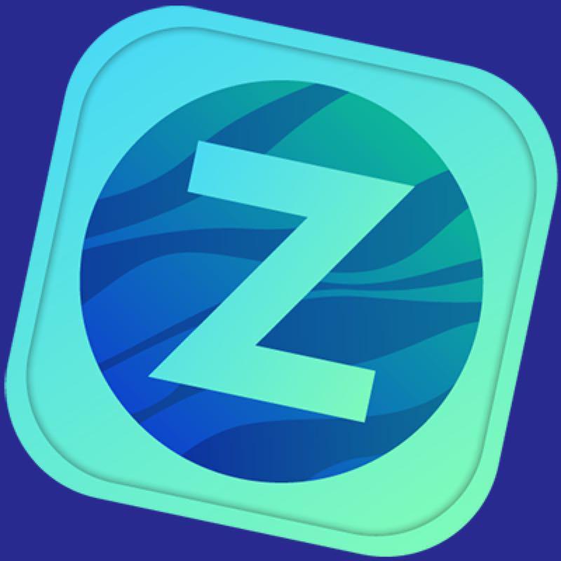 Friendz Token logo