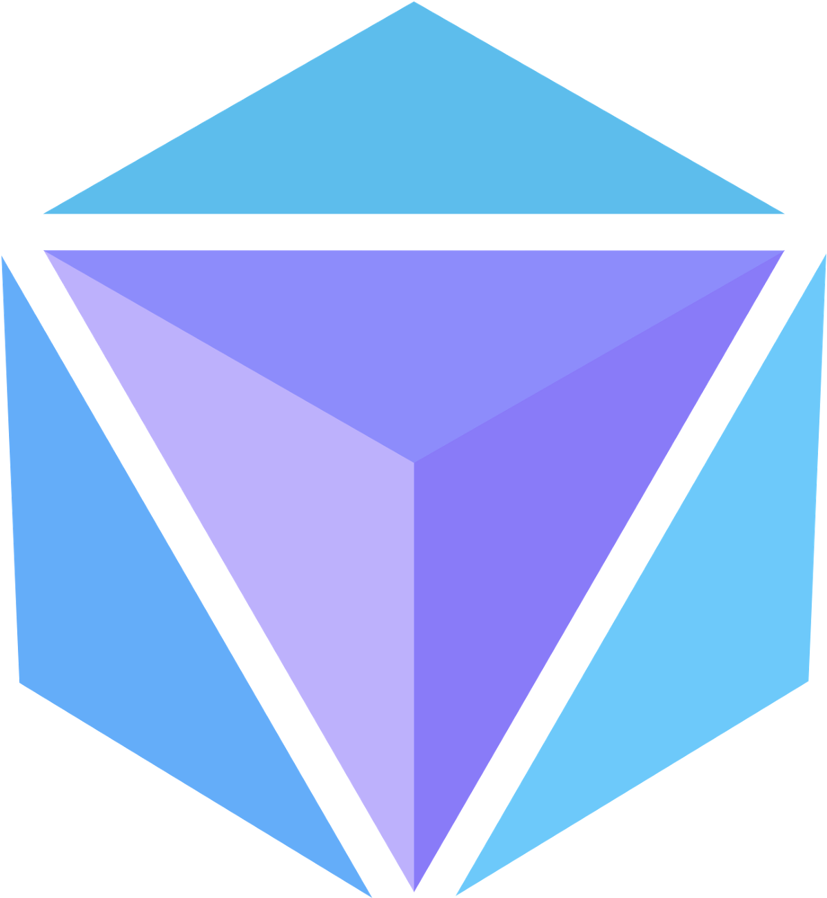 XMax Token logo