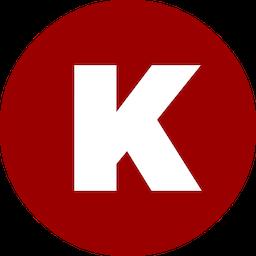 Karma Token logo