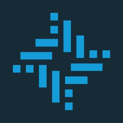 RIF Token logo