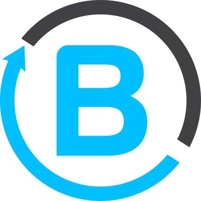 Bezop Token logo
