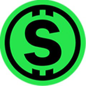 All Sports Token logo