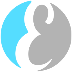 Everipedia Token logo