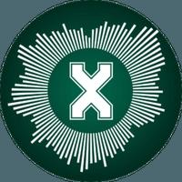 B2BX Token logo