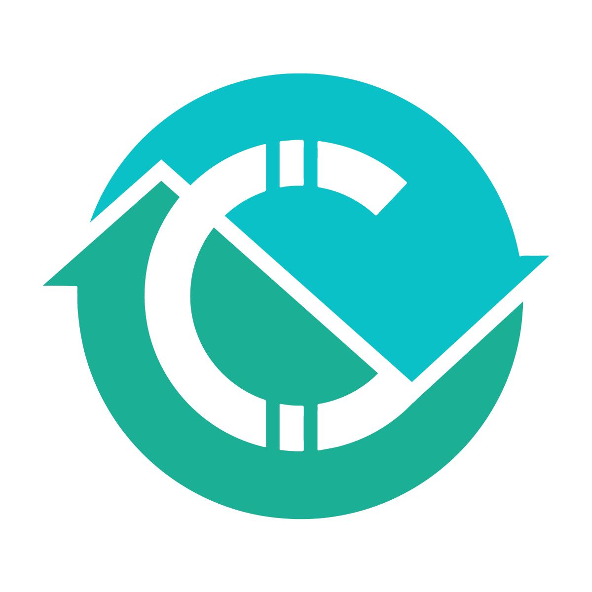 LocalCoinSwap Token logo