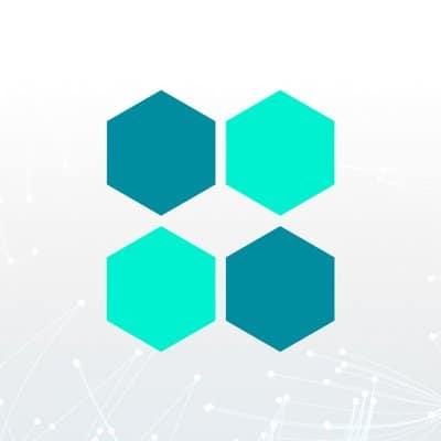 OneLedger Token Logo