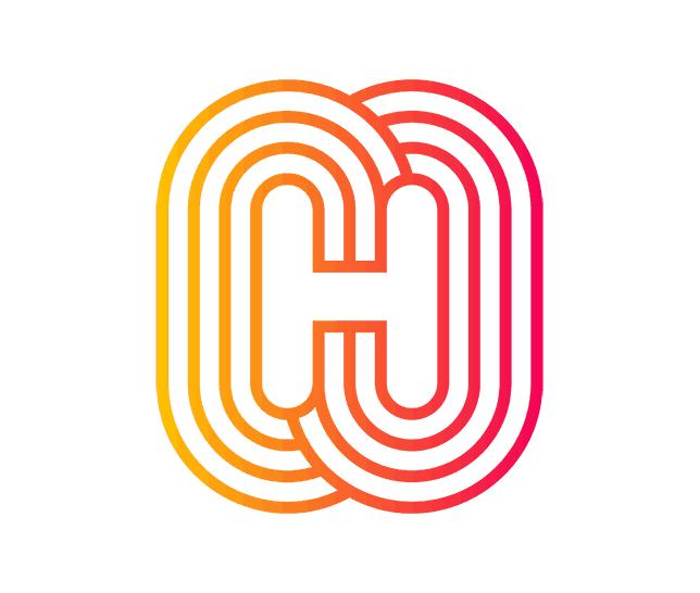 HOQU Token logo