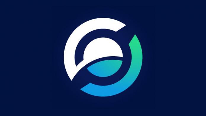 Horizen Coin logo