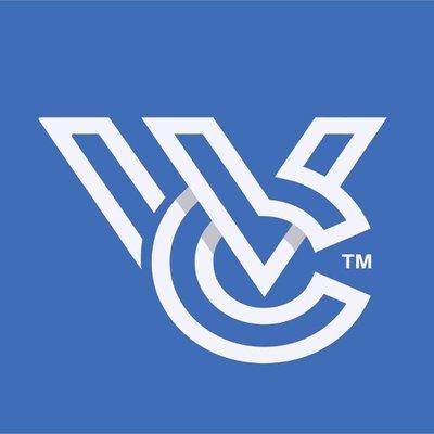 Webcoin logo