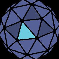 Orbs Token logo