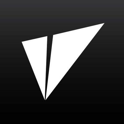 VITE Token logo