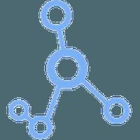 Molecular Future Token logo