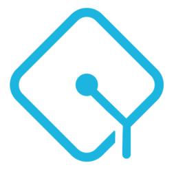 ODEM Token logo